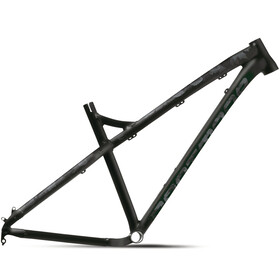 "DARTMOOR Primal Frame 27,5"", black/grey"